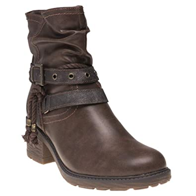 Bags co 253679 BrownAmazon Jane ukShoesamp; Klain Boots SpVzMU