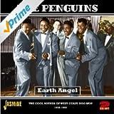 Earth Angel - The Cool Sounds of West Coast Doo-Wop 1956-1960