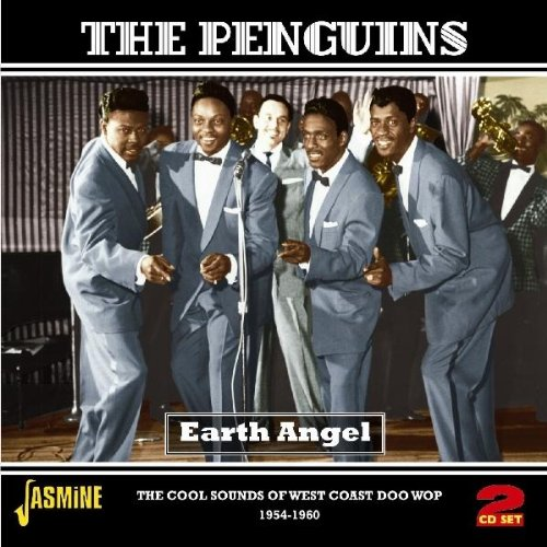 earth-angel-the-cool-sounds-of-west-coast-doo-wop-1954-1960-original-recordings-remastered-2cd-set