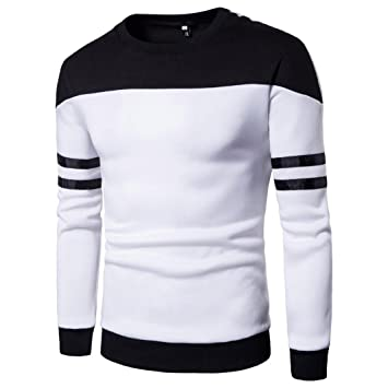 9822c4662b801 Descripción del producto. Jersey Jersey De Punto Hombre Tejer Invierno  Chaqueta de punto Carisma CRSM Manga larga Clubwear Camisa ...
