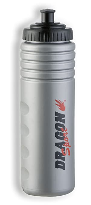Dragon Sport Getränke- / Trinkflasche einzeln: Amazon.de: Sport ...