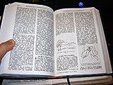Marahay Na Bareta Biblia / BIKOL Bible BPV 53P / Sa