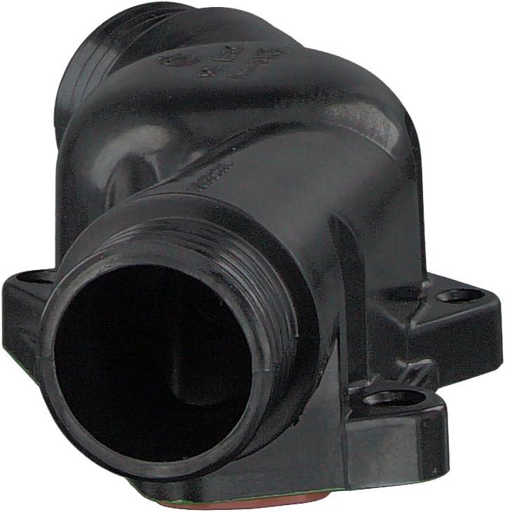 Febi-Bilstein 23741 Bo/îtier du thermostat
