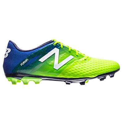 new balance homme football