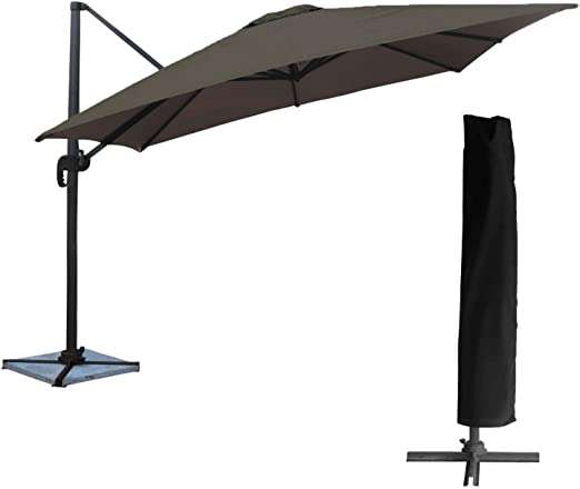 Limited Time Deals New Deals Everyday Parasol 3x3 Castorama Off 77 Buy