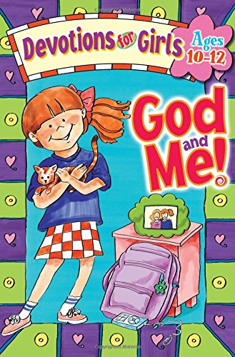 God and Me!: Ages 10-12 (Lord Of The Flies Chapter 11 And 12)