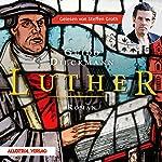 Luther | Guido Dieckmann