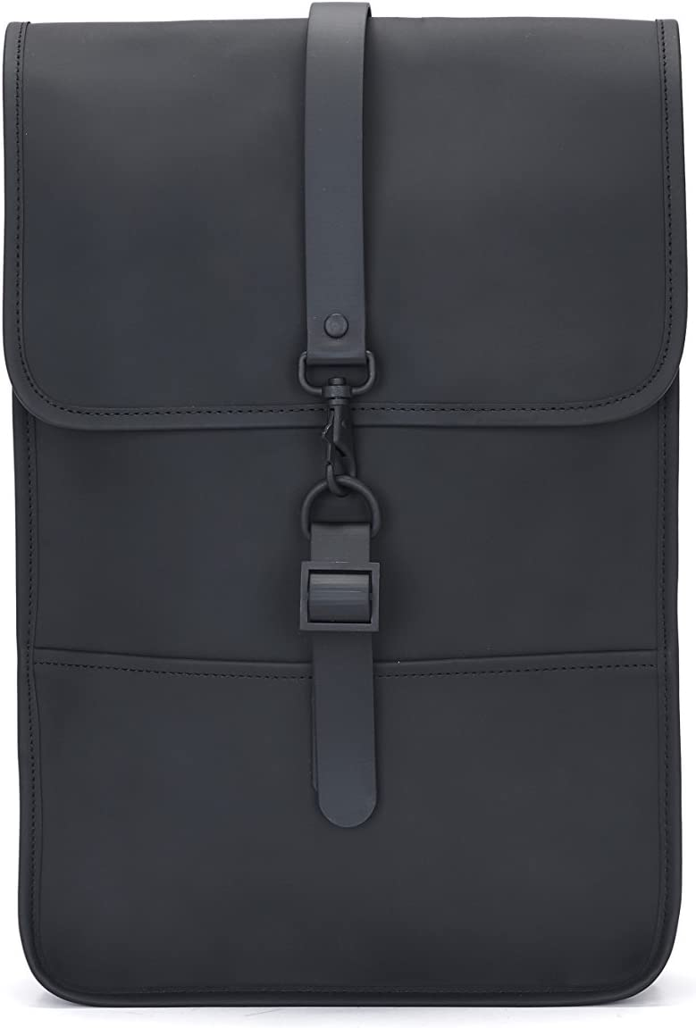 rains backpack gift guide for him