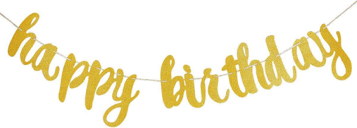custom banner 16th birthday party party banner sweet 16 16 Years Loved Cursive Banner 16th birthday party birthday decor