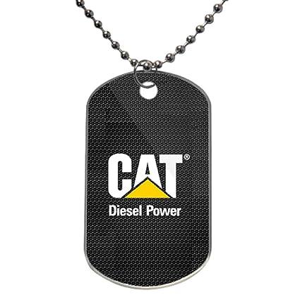 Amazon com : Cat Diesel Power Engine Caterpillar Durable