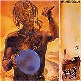 Armageddon by Plj Band