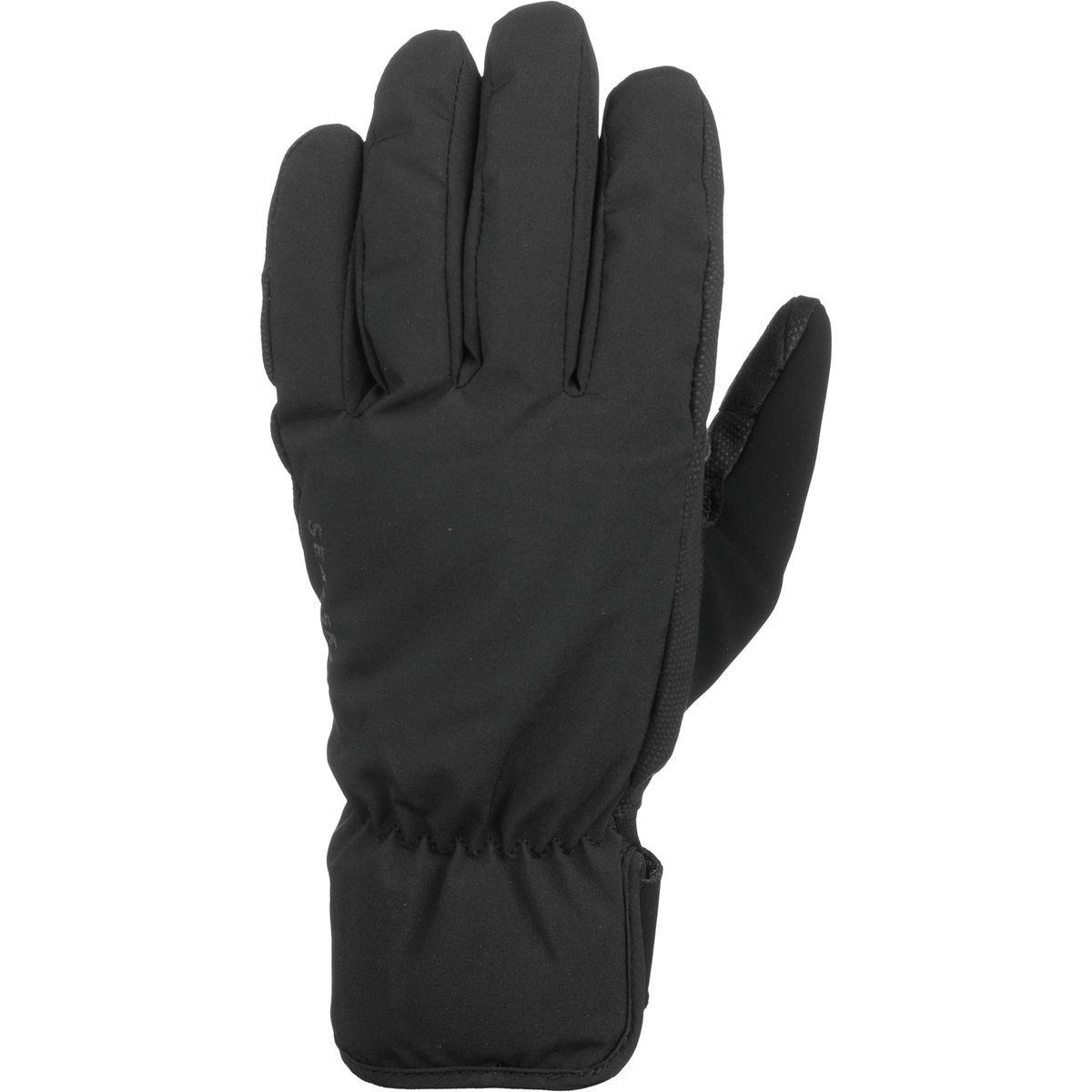 SealSkinz Brecon Glove Men - Wasserdichte und warme Handschuhe