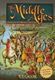 The Middle Ages, Allison Lassieur, 1429639083