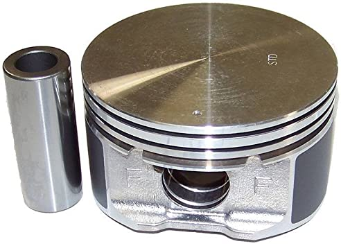 Engine Piston Set DNJ P1105