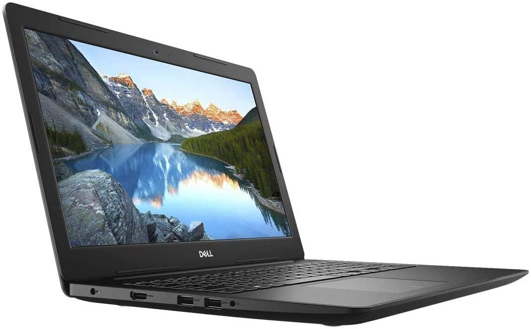 2020 Newest Dell Inspiron 15 3000 15.6