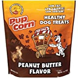Pupcorn Peanut Butter, My Pet Supplies