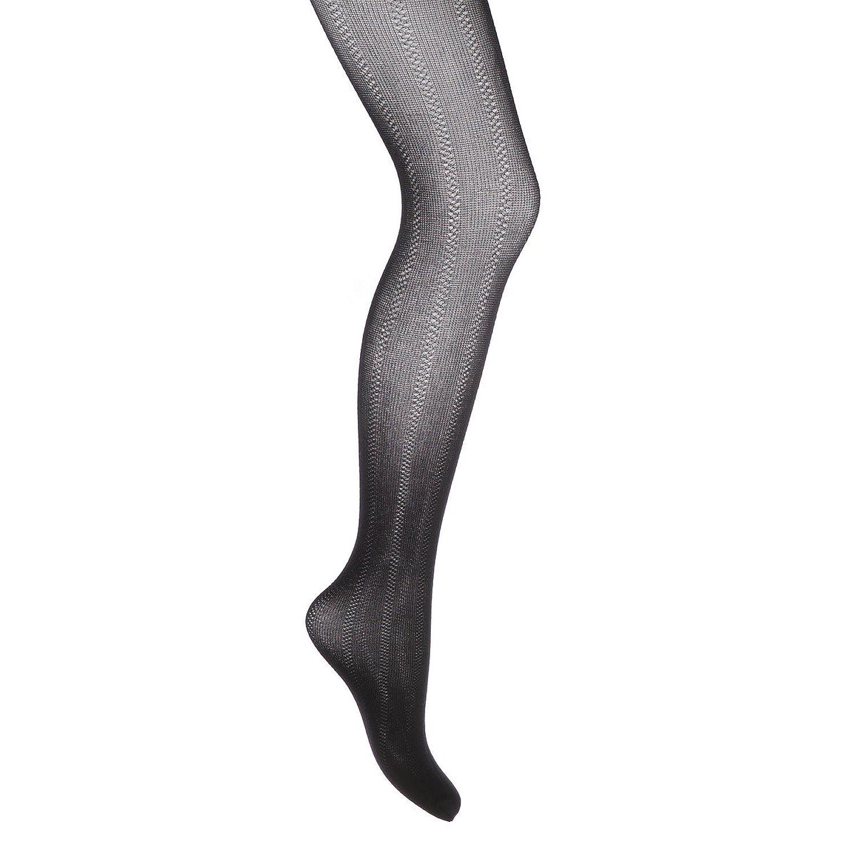am besten online Top Design ankommen zum Verkauf La Redoute Castaluna Frau Gemusterte ...