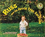 Russ and the Apple Tree Surprise, Janet Elizabeth Rickert, 189062716X