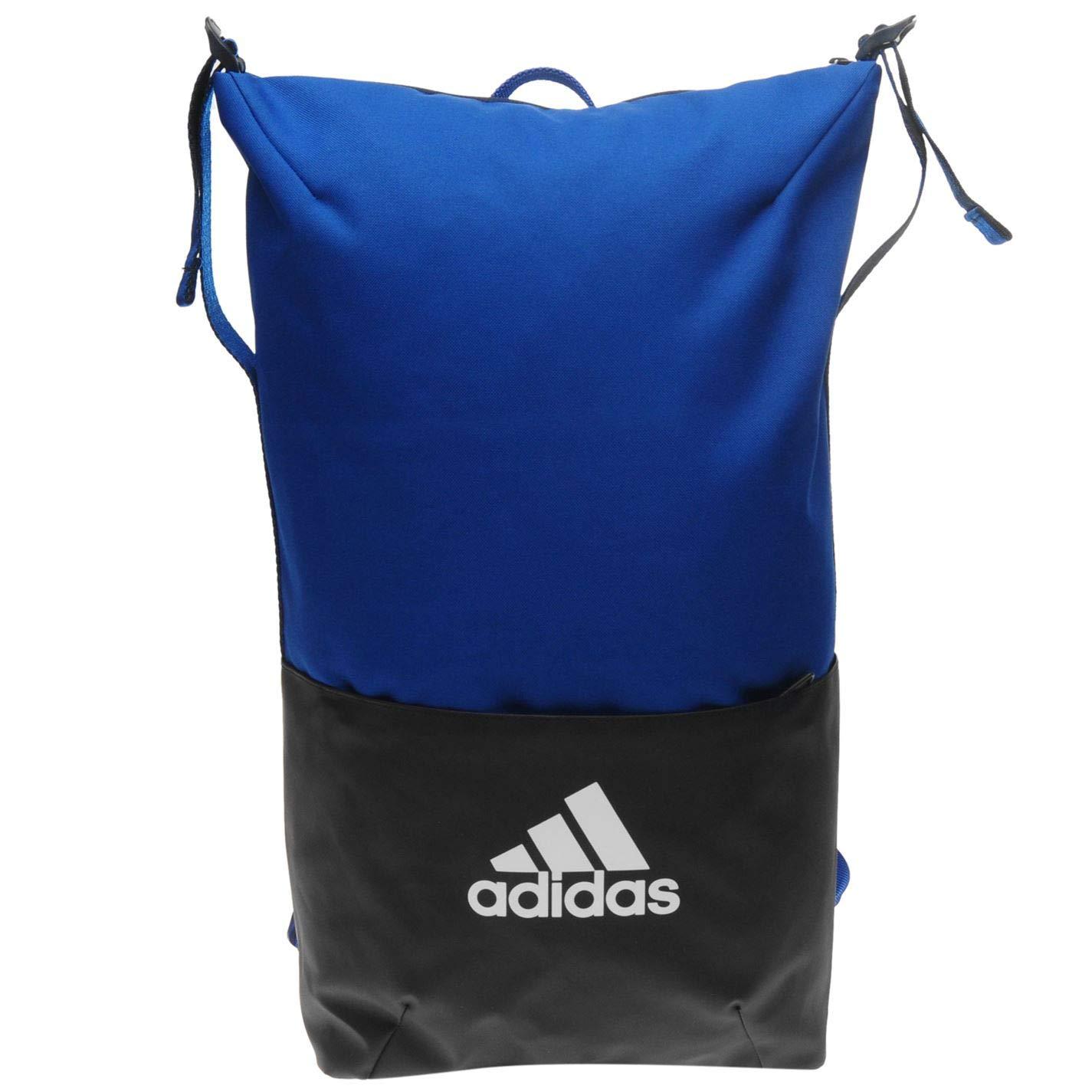 Zne AdulteBleumarunireauniblanco CoreCartable Adidas Mixte OkXiZuP