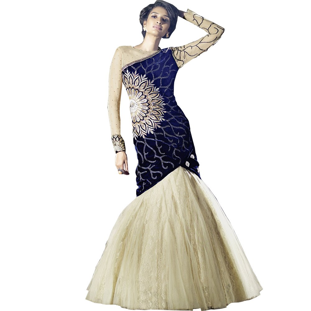 Mehndi Suits Salwar Kameez Pakistani Occasion Wear Designer