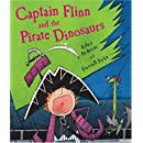 captain flinn and the pirate dinosaurs pdf