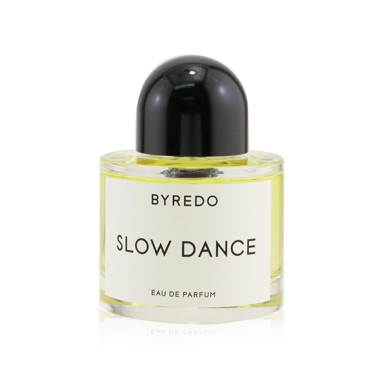 Top Byredo Perfumes
