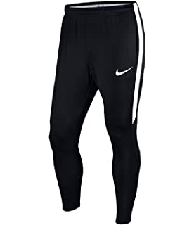 a9710a35ceccd Nike - 832390 - Pantalon - Mixte Enfant