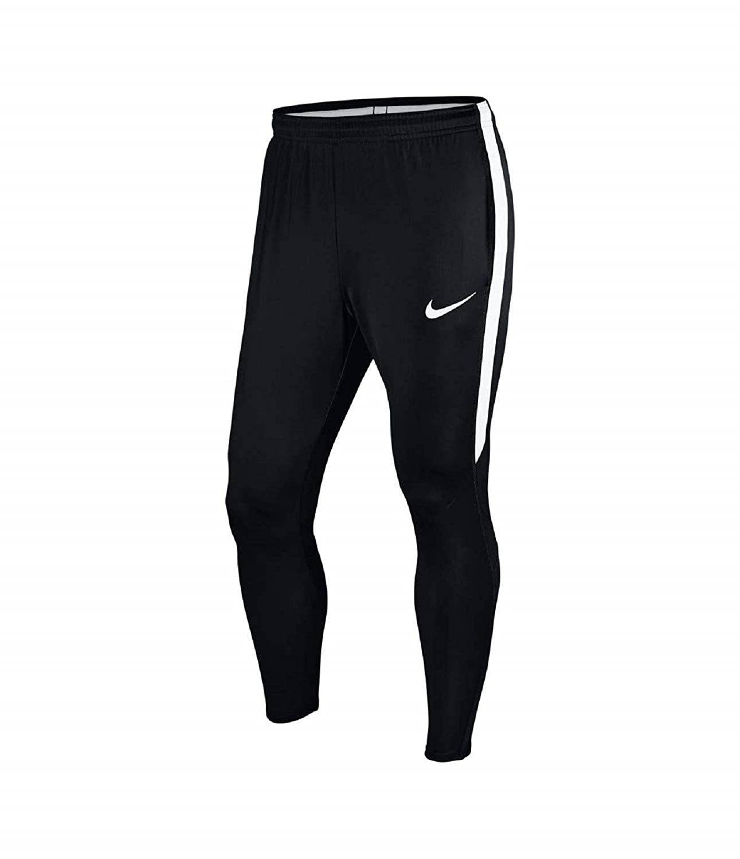 Unisex ni/ños Nike Therma Academy Kpz WW Pantal/ón