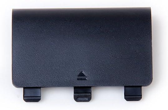 Cubierta Funda Cáscara Tapa De Batería Para XBox One Mando ...