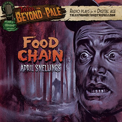 Bargain Audio Book - Tales from Beyond the Pale