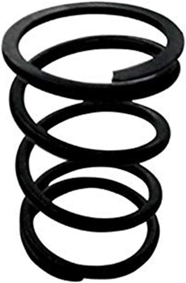 Suspension Spring Fits 1974 Arctic Cat Panther 340