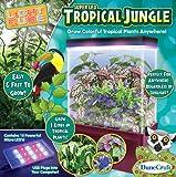 Dunecraft Tropical Jungle Science Kit
