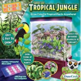 DuneCraft LC-0502 Tropical Jungle Science Kit