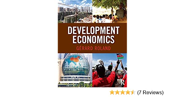 Amazon development economics the pearson series in economics amazon development economics the pearson series in economics ebook grard roland kindle store fandeluxe Image collections