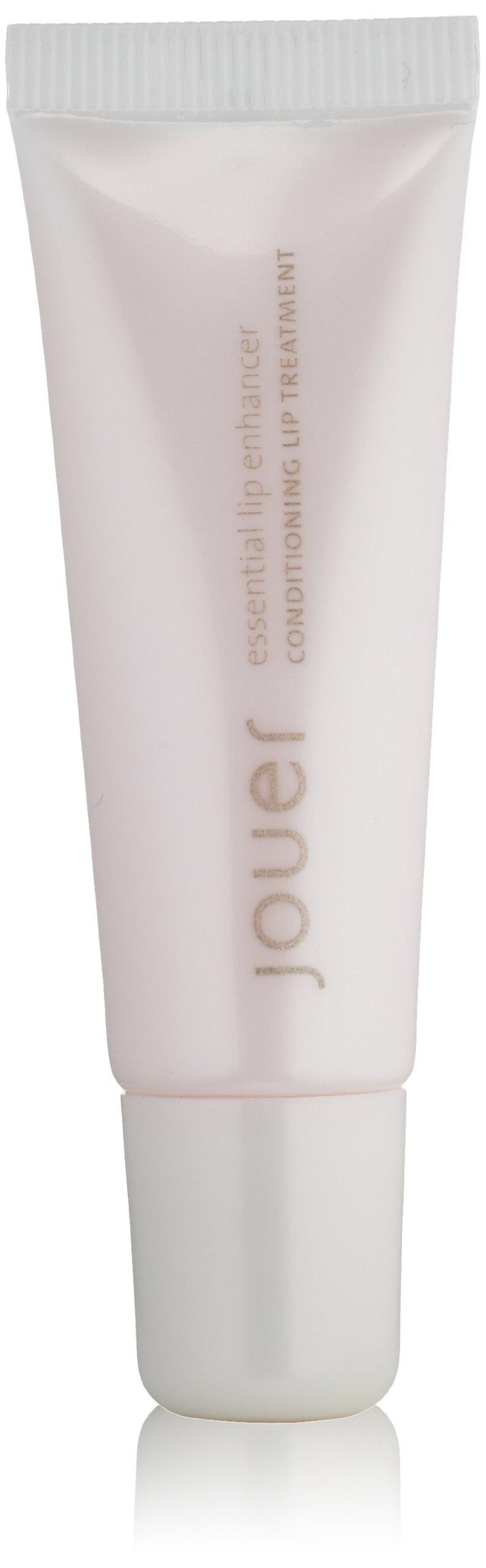 Jouer Essential Lip Enhancer 0.33 Fl Oz by Jouer