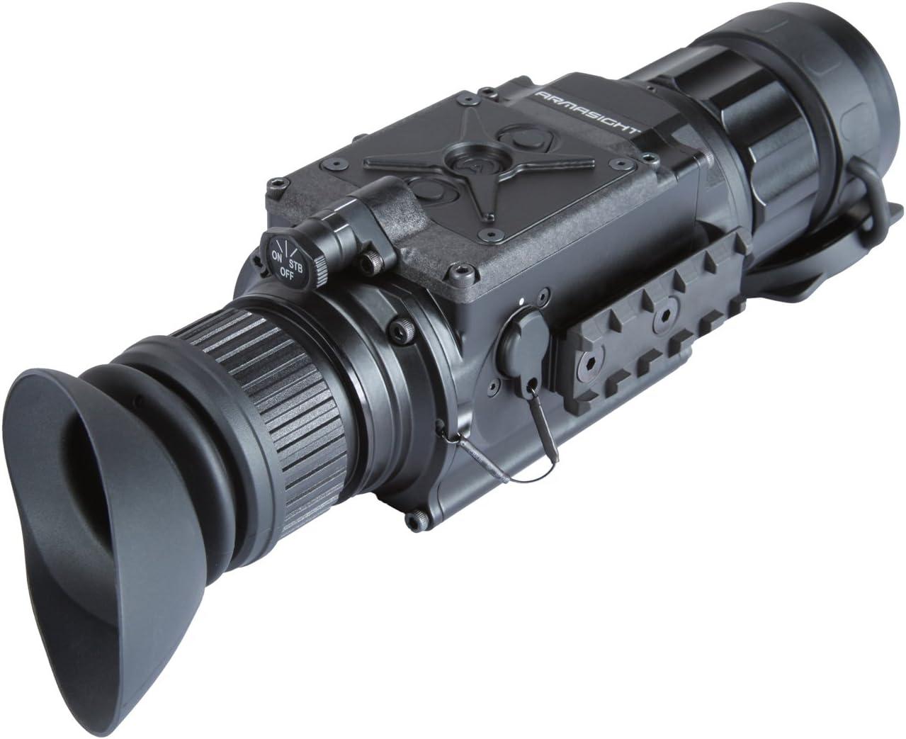 QFQ Binoculars 30/×60 Binoculars high-Definition Infrared Low-Light Night Vision Telescope