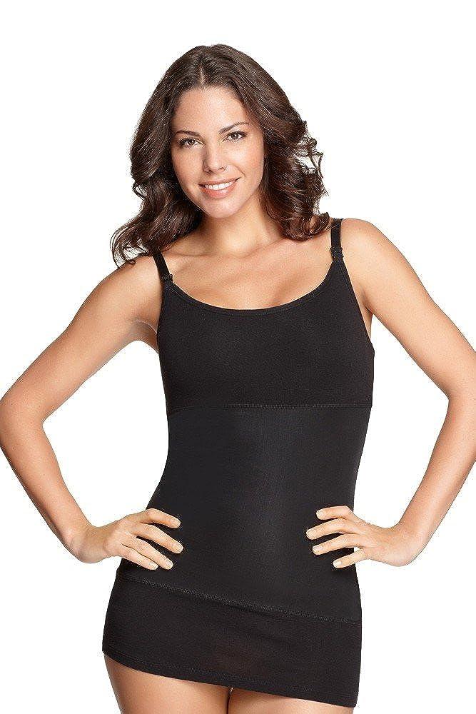 5aeb0150b Amazon.com  Yummie Tummie Nursing -T Long Tank  Clothing