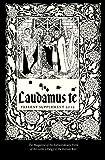 Laudamus Te Large Print Pre-Lent, , 0988510693