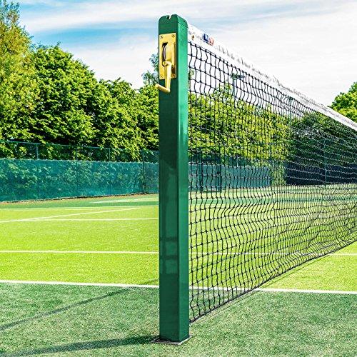 Bestselling Tennis Court Net Posts