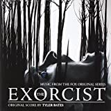 The Exorcist (Music from the Fox Original Series)