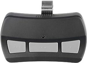Garage Door Remote for Genie Intellicode (GITR-3, 37517S)