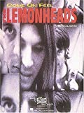 The Lemonheads, Lemonheads, 0793537290