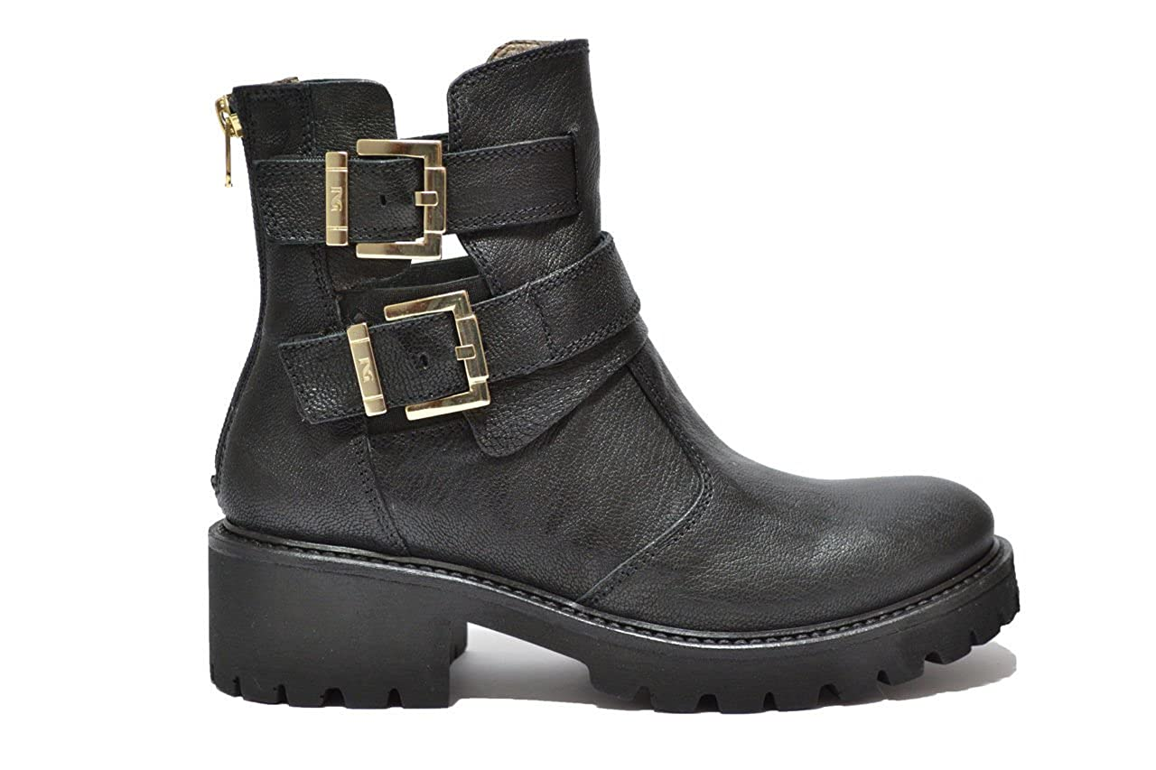 schwarz schwarz schwarz Giardini  Damen Pumps MONACO schwarz 8829e2