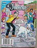 Jughead's Double Digest #154
