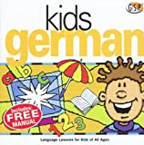 German Lessons for Kids
