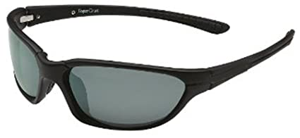 ba391d2be577 Image Unavailable. Image not available for. Color: Foster Grant Ironman  Sport Sunglasses Courage