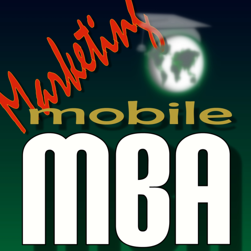 MARKETING@MOBILE MBA ()