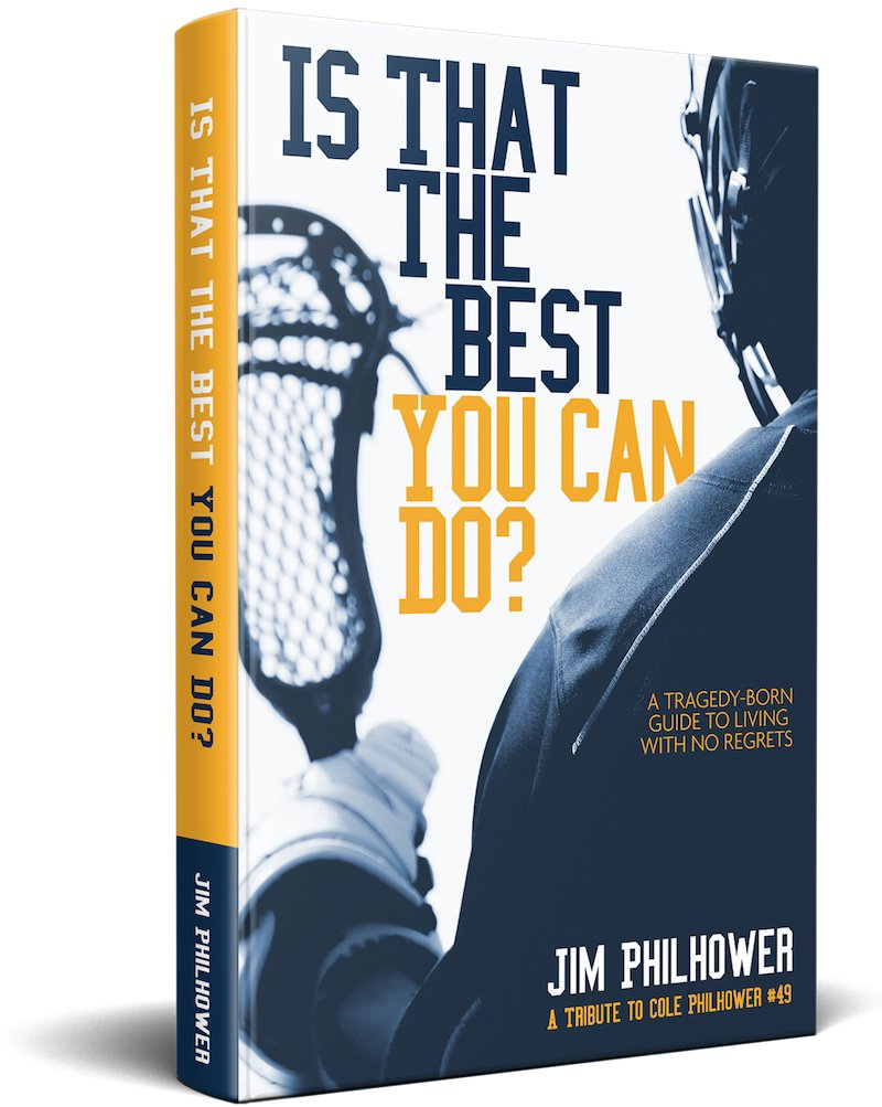 Is That the Best You Can Do? ebook
