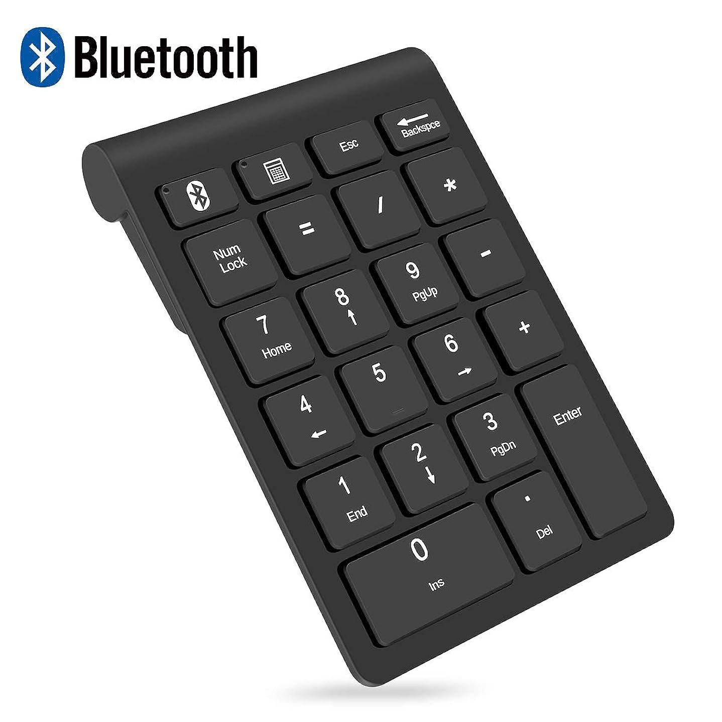ストロークはい乳ゲーミングキーボード Logicool ロジクール G213 ブラック メンブレン RGB パームレスト 耐水性  国内正規品 2年間メーカー保証