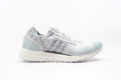 on sale 31502 d6f20 Amazon.com | adidas Women's Ultraboost X Parley LTD Running ...